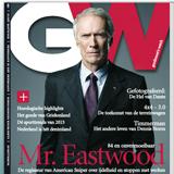 GW Digital Magazine
