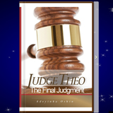 Judge Theo - Direct Buy-Page 22