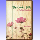 The Golden Path to Natural Healing - Direct Buy Page 35